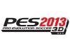 3DS_PES2013_01