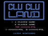 3DS_VC_NES_CluCluLand_SCRN_Title