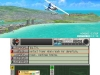 N3DS_airporthero_02