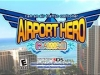N3DS_airporthero_title