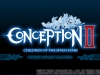 N3DS_ConceptionII_title