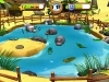 WUP_P_WEFP_MyExoticFarm_Screen1_ALL
