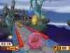 N3DS_SuperMonkeyBall3D_01