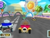 N3DS_SuperMonkeyBall3D_05
