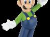 Luigi_Big_Hands-nofx