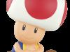 Toad-nofx