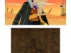 Crocodile-vs-Luffy-2