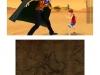 Crocodile-vs-Luffy