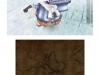 Wapool-vs-Luffy-2