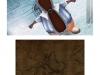 Wapool-vs-Luffy-4