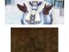 Wapool-vs-Luffy