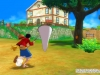 DLC-Quest-Kings-of-Wildlife-screenshot83_1405933668