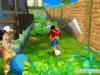 DLC-Quest-Kings-of-Wildlife-screenshot84_1405933668