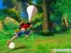 DLC-Quest-Legendary-Beetle-screenshot85_1405933668