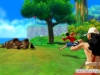 DLC-Quest-Legendary-Beetle-screenshot86_1405933669