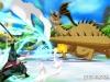 DLC-Sky-Island-Flash-screenshot65_1405933670