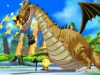 DLC-Sky-Island-Flash-screenshot66_1405933670