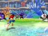 DLC-Quest-Hodys-Revenge-screenshot81_1405336524