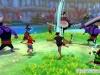 DLC-Quest-Hodys-Revenge-screenshot82_1405336524