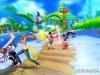 DLC-Quest-The-Golden-Bell-Tower-screenshot91_1405336524