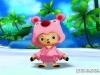 Costume-Chopper-Bathrobe_1407487834