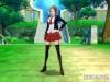 Costume-Nami-Uniform-screenshot23_1407487834