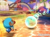 DLC-Quest-Bubble-Gathering-screenshot49_1407487834