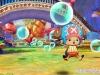 DLC-Quest-Bubble-Gathering-screenshot50_1407487835