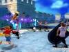 DLC-Quest-Love-for-Money-screenshot79_1407487835