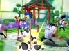 DLC-Quest-Love-for-Money-screenshot80_1407487835