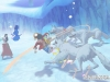 DLC-Quest-Mountain-Warfare-screenshot98_1407487835