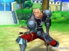 Costume-Zoro-Suit-of-Armor-screenshot12_1409650030