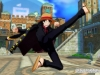 Costume-Luffy-Suit-screenshot36_1407156226