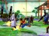 DLC-Quest-Men-in-Suits-screenshot77_1407156228