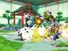 DLC-Quest-Men-in-Suits-screenshot78_1407156228