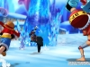DLC-Quest-Punk-Hazard-Reborn-screenshot52_1407156229