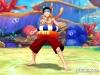 Costume-Luffy-Swimsuit-screenshot39_1409044499