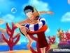 Costume-Luffy-Swimsuit-screenshot40_1409044499