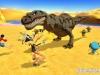 DLC-Quest-The-Dino-Master-screenshot55_1409044501