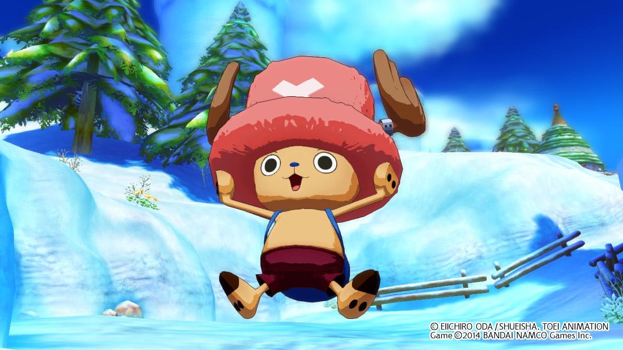 Costume-Chopper-Older-Clothes-screenshot20_1406633712
