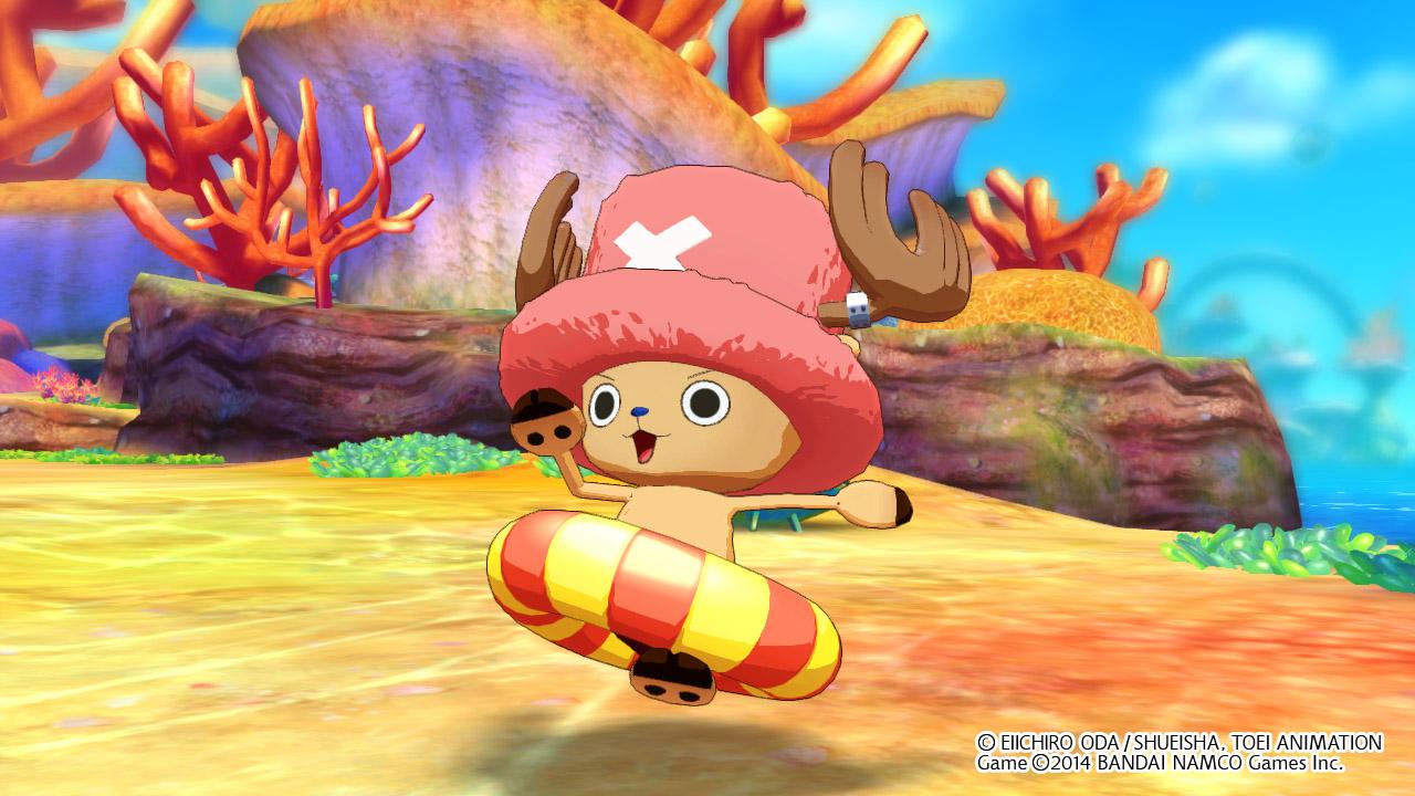 Costume-Chopper-Swimsuit-screenshot18_1406633713
