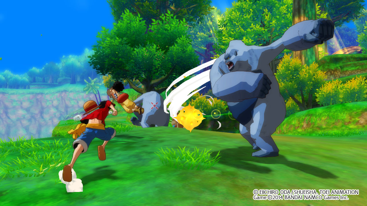 DLC-Quest-Fruit-Paradise-screenshot59_1406633713