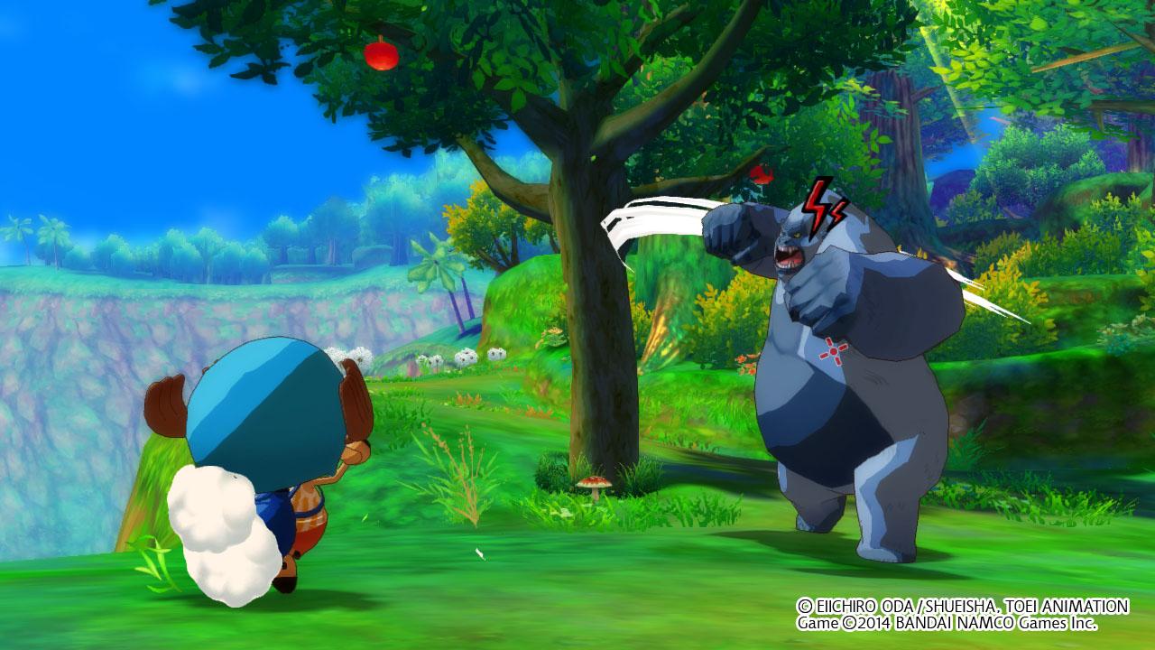 DLC-Quest-The-Ultimate-Remedy-screenshot71_1406633714