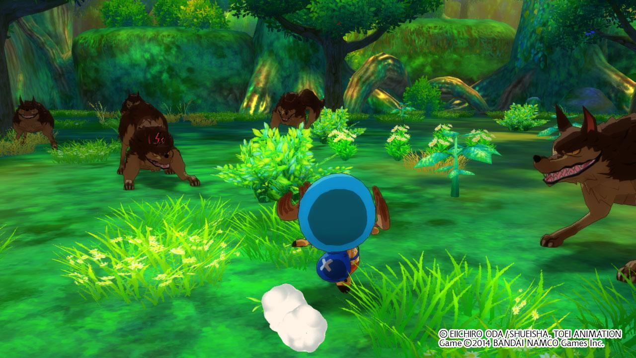 DLC-Quest-The-Ultimate-Remedy-screenshot72_1406633714