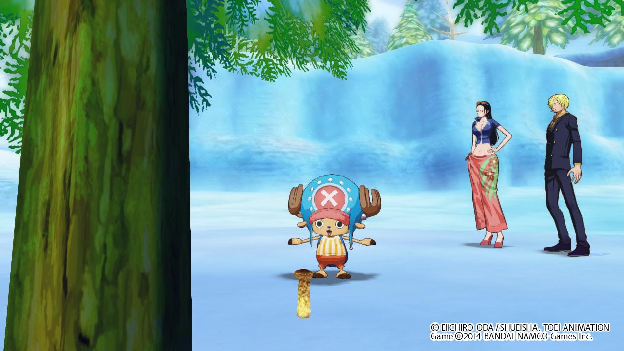 DLC-Snowy-Mushroom-Hunt-screenshot57_1406633715