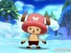 Costume-Chopper-Older-Clothes-screenshot19_1406633711