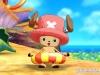 Costume-Chopper-Swimsuit-screenshot17_1406633712
