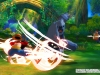 DLC-Quest-Fruit-Paradise-screenshot60_1406633713