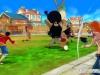 DLC-Quest-This-Treasures-Mine-screenshot73_1406633714