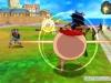 DLC-Quest-This-Treasures-Mine-screenshot74_1406633714